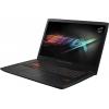 Ноутбук Asus GL702VT i7-6700HQ 16Gb 1Tb + SSD 128Gb nV GTX970M 3Gb 17,3 FHD DVD, купить за 100 390руб.