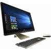 Моноблок ASUS Zen AiO Pro Z240IC , купить за 111 420руб.