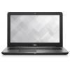 Ноутбук Dell Inspiron 5567-3256, купить за 40 475руб.