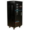 Стабилизатор напряжения Энергия Hybrid СНВТ-9000/3 (трехфазный гибридный), купить за 40 135руб.