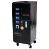 Стабилизатор напряжения Энергия Hybrid СНВТ-6000/3 (трехфазный гибридный), купить за 30 135руб.