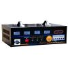 Стабилизатор напряжения Энергия Hybrid СНВТ-4500/3 (трехфазный гибридный), купить за 17 805руб.