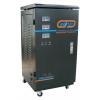 Стабилизатор напряжения Энергия Hybrid СНВТ-20000/1 (гибридный), купить за 55 625руб.