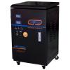 Стабилизатор напряжения Энергия Hybrid СНВТ-15000/1 (гибридный), купить за 45 900руб.