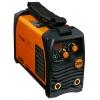 Сварочный аппарат Сварог Pro ARC 180 (инверторный), купить за 18 375руб.