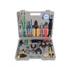 Набор инструментов Cablexpert TK-PRO-01 (48 предметов), купить за 2 655руб.