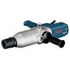 Гайковерт Bosch GDS 30 (ударный), купить за 53 740руб.