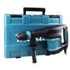 Перфоратор Makita HM0870C (отбойный молоток), купить за 24 050руб.