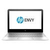 Ноутбук HP Envy 13-ab002ur, купить за 71 845руб.