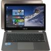 Ноутбук ASUS ZenBook Flip UX360CA , купить за 73 030руб.