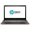 Ноутбук HP Envy 17-n111ur , купить за 88 450руб.