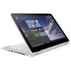 Ноутбук HP Envy 15-w100ur x360 , купить за 76 060руб.