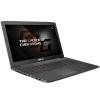 Ноутбук Asus ROG GL752VL-T4038T , купить за 87 855руб.