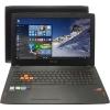 Ноутбук ASUS ROG Strix GL502VM , купить за 90 930руб.