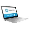 Ноутбук HP Envy 15-aq100ur x360, купить за 68 250руб.