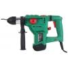 Перфоратор Hammer PRT 1500 (SDS-plus), купить за 7 255руб.