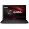 Ноутбук ASUS ROG GL552VW, купить за 64 625руб.