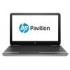 Ноутбук HP PAVILION 15-au018ur , купить за 51 360руб.