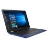 Ноутбук HP PAVILION 15-au016ur , купить за 51 860руб.