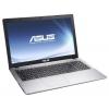 Ноутбук ASUS K550VX , купить за 54 260руб.