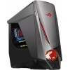 Фирменный компьютер Asus ROG GT51CA (Core i7-6700K 4000 MHz/32.0Gb/2256Gb HDD+SSD/DVD-RW/NVIDIA GeForce GTX980 4Gb/Wi-Fi/Bluetooth/Win 10 Home), купить за 143 330 руб.