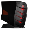 Фирменный компьютер MSI Aegis X-045RU (Core i7-6700K 4000 MHz/16.0Gb/2256Gb HDD+SSD/DVD-RW/NVIDIA GeForce GTX1070 8Gb/Wi-Fi/Bluetooth/Win 10 Home), купить за 125 260 руб.