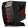 Фирменный компьютер MSI Aegis 075RU (Core i7-6700 3400 MHz/8.0Gb/1128Gb HDD+SSD/DVD-RW/NVIDIA GeForce GTX1070 8Gb/Wi-Fi/Bluetooth/Win 10 Home), купить за 100 860 руб.