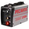 Сварочный аппарат Ресанта САИ-250К (инверторный), купить за 8 450руб.
