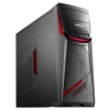 Фирменный компьютер ASUS G11CD (Core i7-6700 3400 MHz/16.0Gb/2128Gb HDD+SSD/DVD-RW/NVIDIA GeForce GTX970 4Gb/GbLAN/Win 10 Home), купить за 106 140 руб.