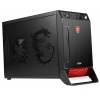 Фирменный компьютер MSI Nightblade X2B-273RU (Core i5-6400 2700MHz/8.0Gb/1128Gb HDD+SSD/DVD-RW/NVIDIA GeForce GTX1060 6Gb/Wi-Fi/Bluetooth/Win 10 Home), купить за 69 705 руб.