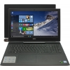 Ноутбук DELL Inspiron 7566-9647, купить за 54 605руб.