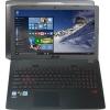 Ноутбук ASUS ROG GL552VW , купить за 61 100руб.