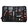 Набор инструментов Gembird TK-Solder (электромонтажный), купить за 2880руб.