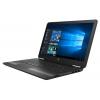 Ноутбук HP Pavilion 15-aw032ur , купить за 35 400руб.