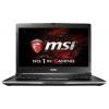 Ноутбук MSI GS32 7QE Shadow Kabylake 13.3
