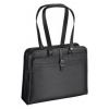 Сумка для ноутбука Dell Targus Executive Ladies Leather Case, чёрная, купить за 2 705руб.