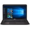 Ноутбук ASUS X756UQ , купить за 42 090руб.