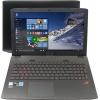 Ноутбук ASUS ROG GL552VX , купить за 52 665руб.