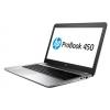 Ноутбук HP ProBook 450 G4 Y8A60EA, серебристый, купить за 33 975руб.