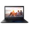 Ноутбук Lenovo IdeaPad 110 17 Intel, купить за 43 395руб.