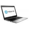 Ноутбук HP ProBook 430 G4 Y7Z27EA, серебристый, купить за 37 430руб.