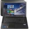 Ноутбук ASUS X751LX , купить за 53 020руб.