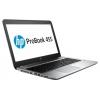 Ноутбук HP ProBook 455 G4 Y8B07EA, купить за 27 080руб.
