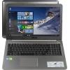 Ноутбук Asus K501UQ 90NB0BP2-M01210, купить за 32 310руб.