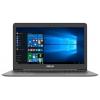 Ноутбук ASUS Zenbook UX310UQ, купить за 75 500руб.
