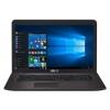 Ноутбук ASUS K756UV, купить за 42 050руб.