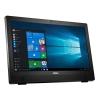 Моноблок MSI Pro 24,4 BW-014 RU, купить за 36 040руб.