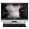 Моноблок MSI Pro 22E 4 BW-027 RU, купить за 34 065руб.