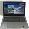 Ноутбук Dell Inspiron 5567-3201, купить за 43 505руб.