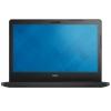 Ноутбук DELL Latitude 3470, купить за 34 105руб.